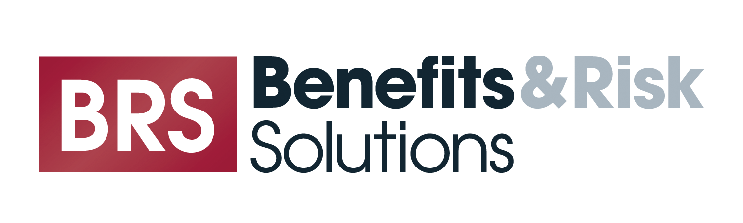 Benefits & Risk Solutions